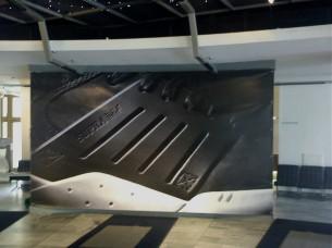 Mega Zoom Banner